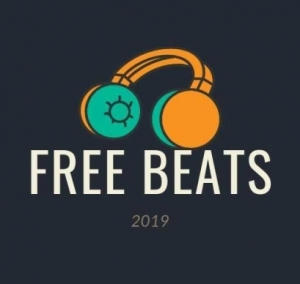 Free Beat: Wizpop - Naija Afro Pop 2019 (Prod By Wizpop)